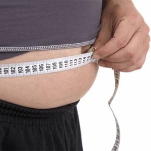 1033-obesity_1