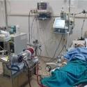 ECMO.Patient