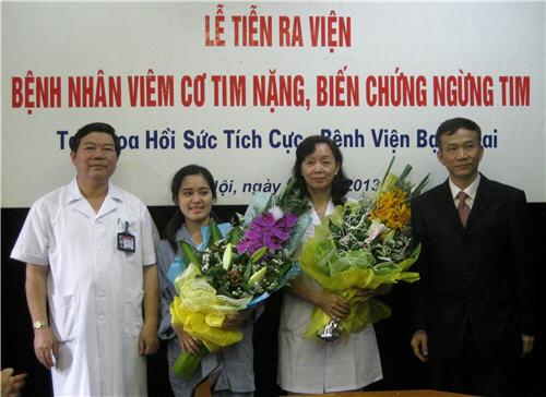 benh-nhan-tim1-894d3