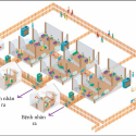 ebola-unit