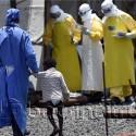 ebola21